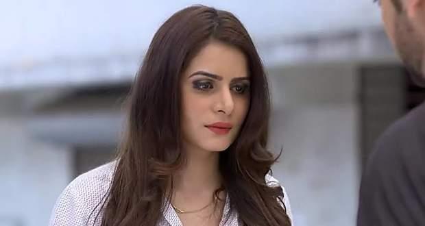 Choti Sardarni Cast List: Rajeev Verma & Isha Anand Sharma join star cast