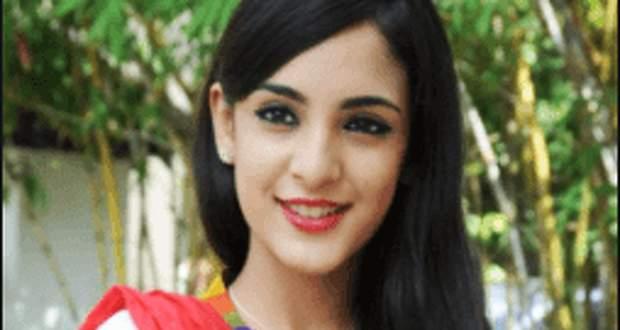 Ek Duje Ke Vaaste 2 Cast News: Mohit Kumar & Kanikka Kapur add to star cast