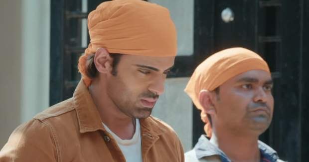 Kulfi Kumar Bajewala Spoiler Twist: Sikander-Kulfi's emotional reunion