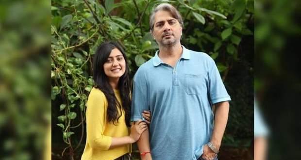 Mere Dad Ki Dulhan Latest Spoiler: Niya to return to a flooded house