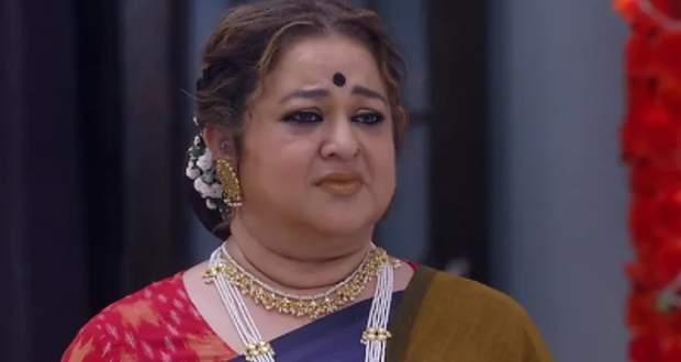 Naagin 4 Cast List: Supriya Shukla adds to star cast