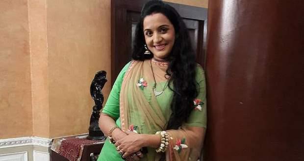 Naagin 4 Cast List: Suwati Anand & Sikander Kharbanda joins star cast