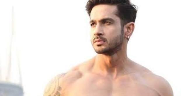 Nazar Serial Latest Cast List: Malhar Pandya adds to star cast