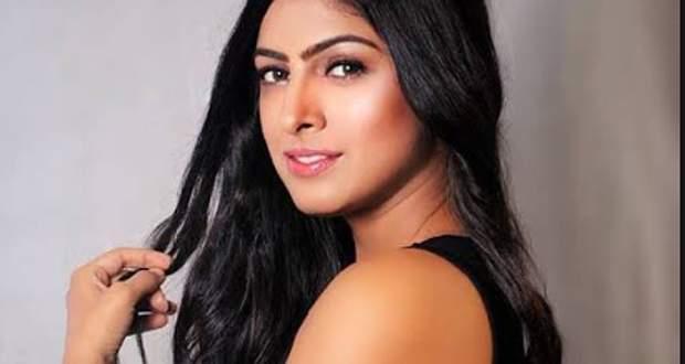 Patiala Babes Latest Cast List: Swati Rajput joins star cast
