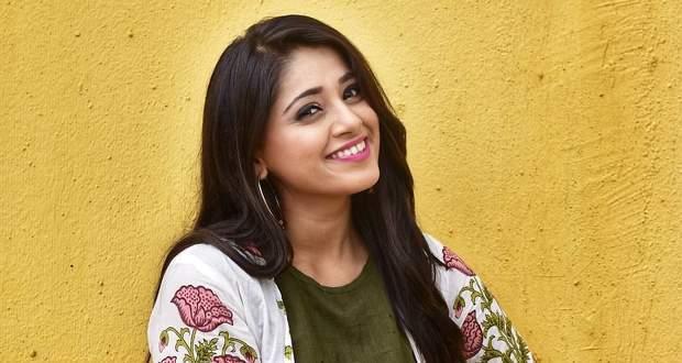 Sanjivani 2 Gossip Alert: Asha to put a patient's life in danger