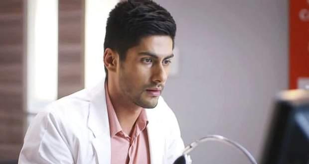 Sanjivani 2 Gossip Alert: Vardhan to plot against Sid's career
