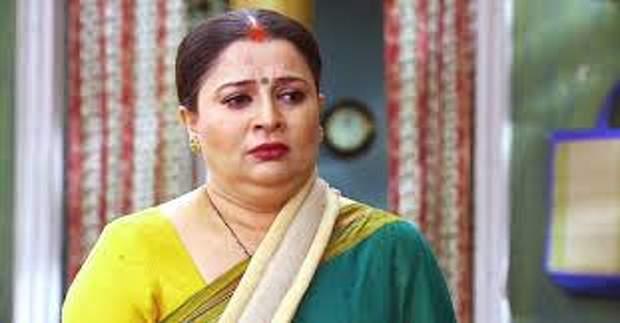 Sony TV Latest Update: Sucheta Trivedi to enter Sony TV's next?