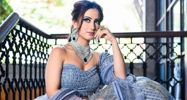 Star Bharat Latest Cast List: Aalisha Panwar to enter next fantasy drama