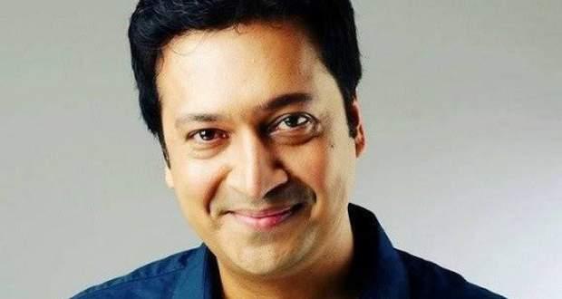 Star Plus Cast News: Rudra Kaushish & Sachin Parikh enter upcoming show