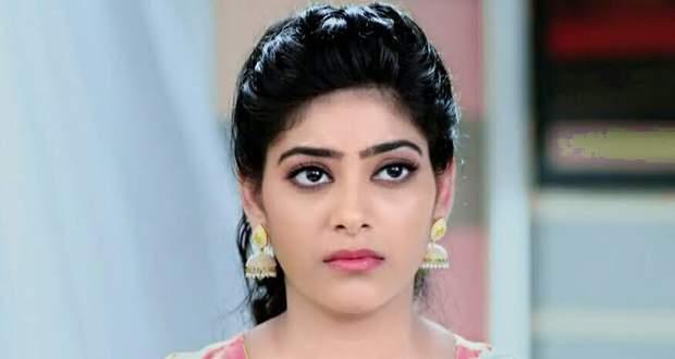 Yeh Jadu Hai Jinn Ka Latest Cast List: Rajshri Rani joins star cast