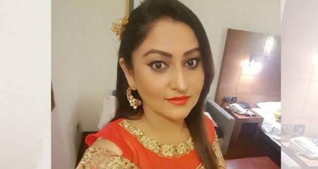 Yeh Rishtey Hain Pyaar Ke Cast List: Sanjana Phadke joins star cast