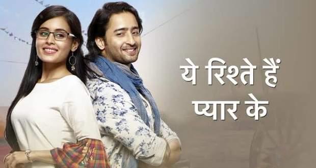 Yeh Rishtey Hain Pyaar Ke Gossips: YRHPK serial to see a small leap?