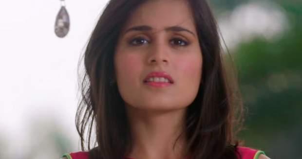 Yeh Rishtey Hain Pyaar Ke Spoiler: Mishti to show Abir that she has moved on