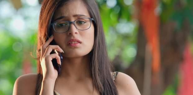 Yeh Rishtey Hain Pyaar Ke Spoilers: Mishti to fight bravely with Mehul's goons