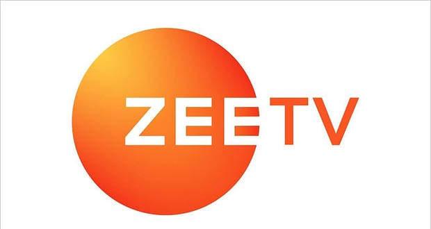 Zee TV Latest Update: New show Papa Ki Pari to launch soon