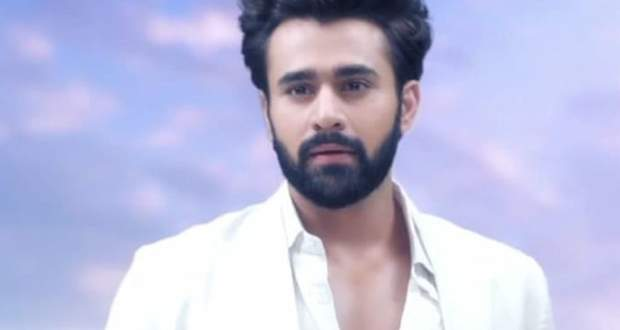 Bepanah Pyaar Gossip Alert: Raghbir to take strict actions against Harshit