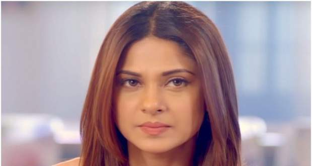 Beyhadh 2 Spoiler update: Maya badly beaten on the streets