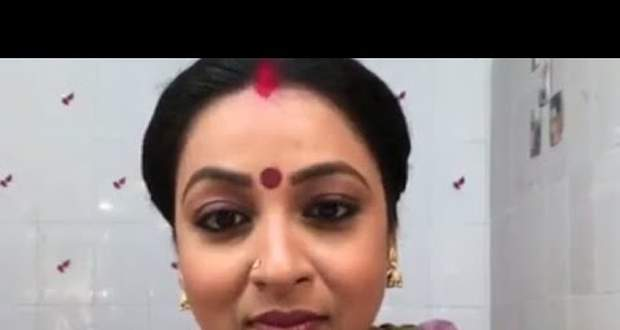 Colors TV Cast News: Madhushree Sharma to join Barrister Babu serial