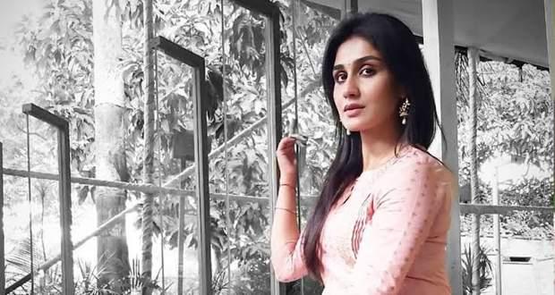 Divya Drishti Cast List: Antara Banerjee adds to star cast