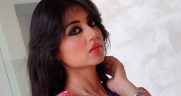 Ek Duje Ke Vaaste 2 Cast News: Reema Vohra joins star cast