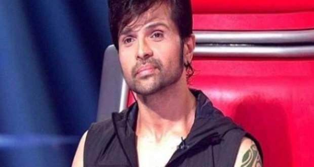 Indian Idol 11 Latest News: Himesh Reshammiya to replace Anu Malik