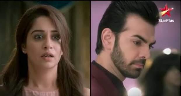 Kahaan Hum Kahaan Tum Gossips: Rohit to get caught by Sonakshi