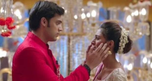 Kasauti Zindagi Ki 2 Gossips: Anurag to save Prerna from getting arrested