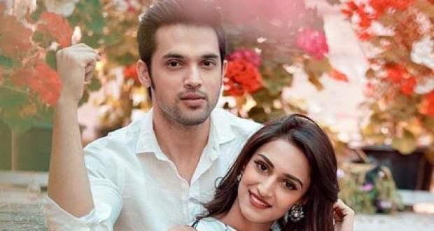 Kasauti Zindagi Ki 2 Gossips: Prerna-Anurag to come closer