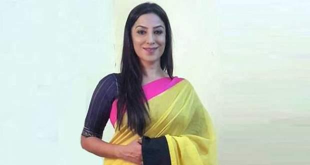 Kulfi Kumar Bajewala Cast List: Ritu Vij adds to star cast