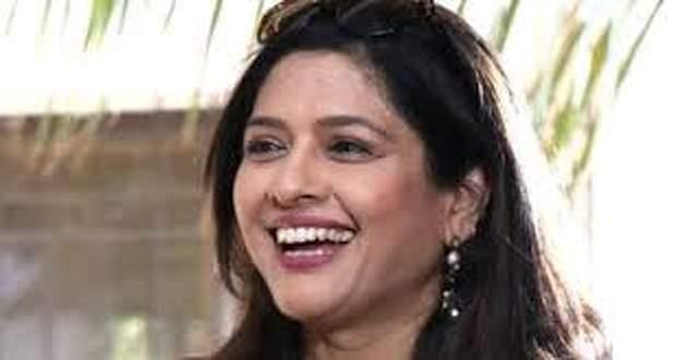 Kulfi Kumar Bajewala Cast News: Radhika Vidhyasagar adds to star cast