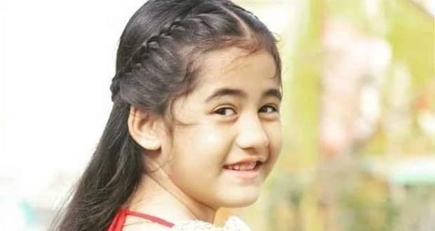 Kulfi Kumar Bajewala Spoiler Twist: Kulfi to please god by her Raag Deepak