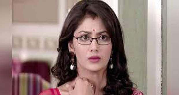 Kumkum Bhagya Gossip Update: Pragaya playing cupid's role for Prachi