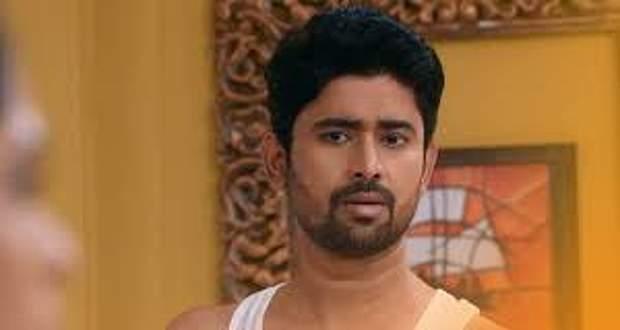Kumkum Bhagya Gossip Update: Sanju to be exposed in front of Pragya