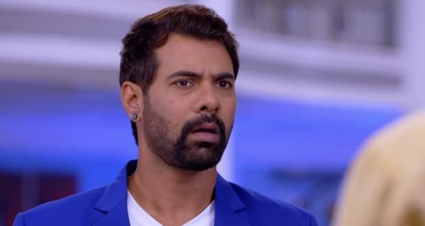 Kumkum Bhagya spoiler update: Abhi wants Ranbir and Rhea to marry