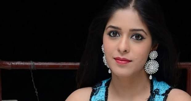 Laal Ishq Cast List: Ashish Dixit & Garima Jain joins star cast