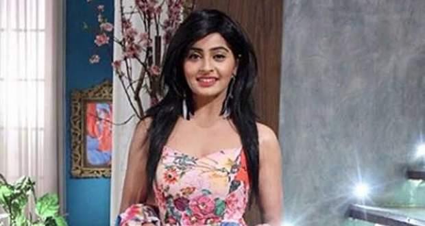 SAB TV Latest Cast News: Yukti Kapoor joins star cast