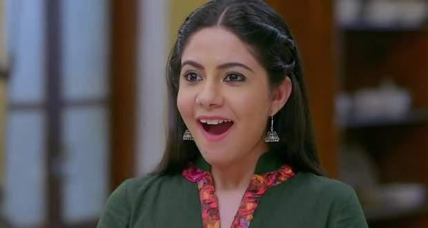 Shakti Astitva Ke Ehsaas Ki Cast List: Ekroop Bedi adds to star cast