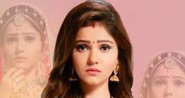 Shakti Astitva Ke Ehsaas Ki Gossip: Saumya remembers everything again