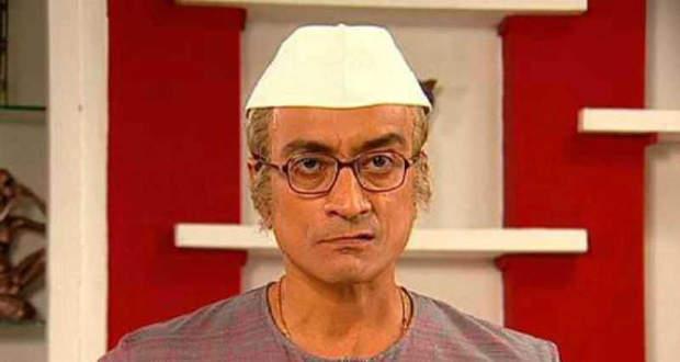Taarak Mehta Ka Ooltah Chashmah Gossip: Champak Chacha to reach society