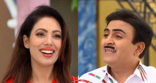 Taarak Mehta Ka Ooltah Chashmah Spoiler: Jethalal to get in trouble