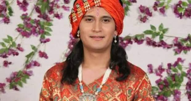 Vignaharta Ganesh Latest Cast List: Ashvin Patil joins star cast