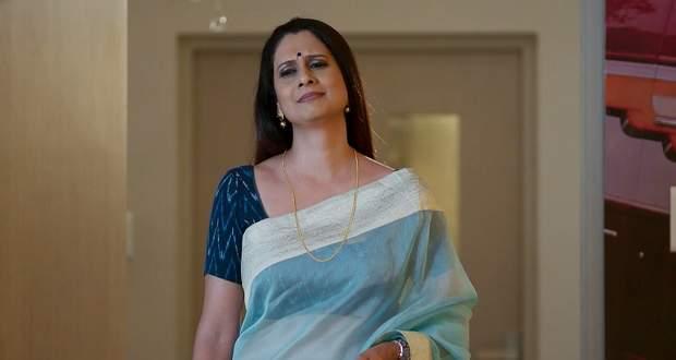 Yeh Hai Chahatein Cast News: Mallika Nayak joins star cast