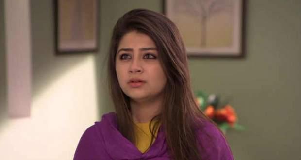 Yeh Hai Mohabbatein Spoiler Alert: Ishita to lend support to Ruhi