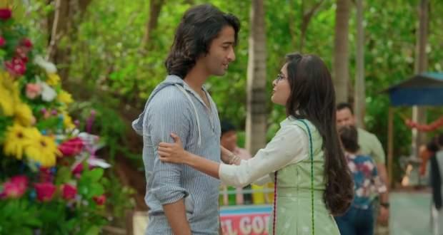 Yeh Rishtey Hain Pyaar Ke Latest Spoilers: Abir to misunderstand Mishti