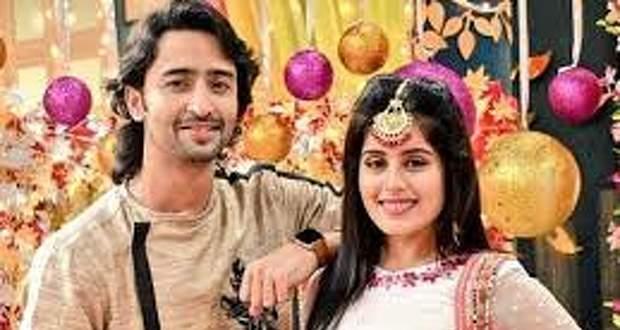 Yeh Rishtey Hain Pyaar Ke spoiler: Abir is marrying another girl