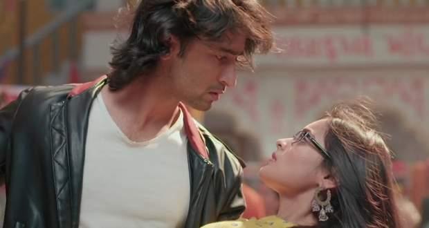 Yeh Rishtey Hain Pyaar Ke Spoiler: Abir's love confession to make Mishti happy