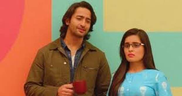 Yeh Rishtey Hain Pyaar ke Spoiler News: Mishti to ask about Abir's feelings