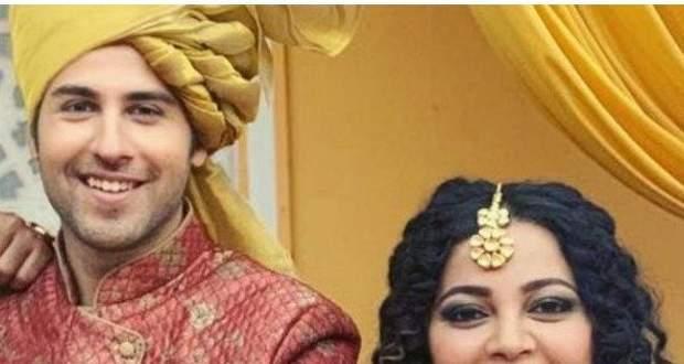 Yeh Rishtey Hain Pyaar Ke Spoilers: Kuhu to misunderstand Kunal