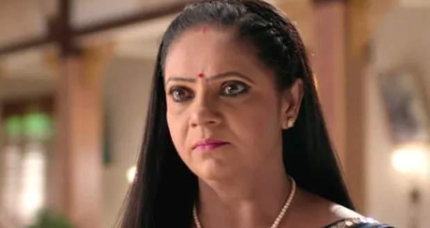 Yeh Rishtey Hain Pyaar Ke Spoilers: Meenakshi shocked to see Abir-Mishti