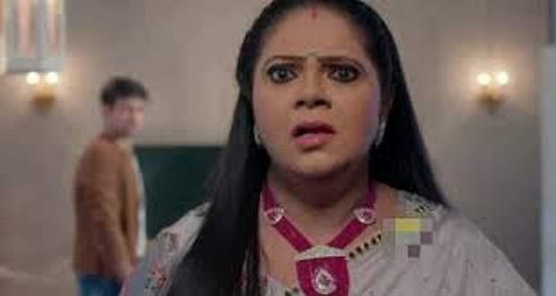 Yeh Rishtey Hain Pyaar Ke Spoilers: Meenakshi to learn about Abir-Mishti